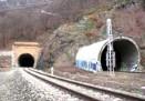 Hradské tunely
