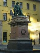Jungmannův pomník
