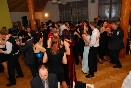 Hasický ples 2013