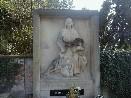 Hřbitov ve Vojicích