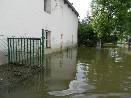 Povodně 2013