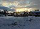 Zimní fotosoutěž