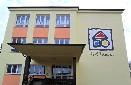 Základní a mateřská škola