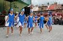 Oslavy výročí 650 let obce Stará Paka