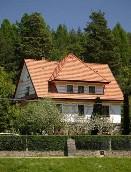 Demlova vila