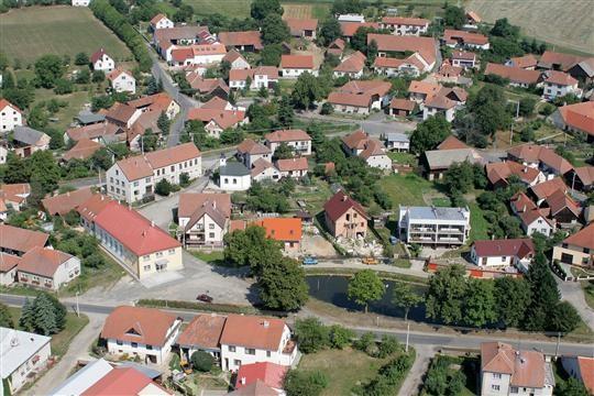obec vídeň