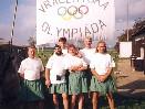 Vraclavská olympiáda