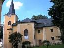 Farní kostel