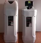 Automatický změkčovač vody Z-70