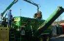 Drtiče odpadu-biodrtiče
