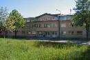 CELNÍ ÚŘAD PRO KRAJ VYSOČINA územní pracoviště Žďár nad Sázavou