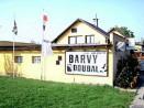 BARVY-DOUBAL, KORPORE TECHNIK spol. s r.o.