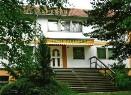 MAREK STANISLAV-PANORAMA HOTEL