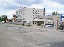 CELNÍ ÚŘAD PRO STŘEDOČESKÝ KRAJ územní pracoviště v Benešově