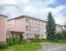 ZŠ A MŠ Ostrava-Krásné Pole