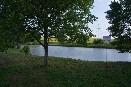 Beňovský rybník