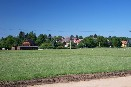 Místní část Prusy