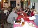 Setkání seniorů 11/2009