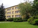 Základní škola T.G.M