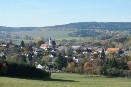 Obec Mutěnín