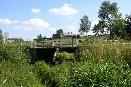 Most pod Litým