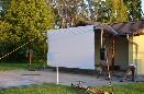 Letní kino Rohozec