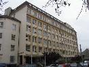 KATASTRÁLNÍ ÚŘAD pracoviště Plzeň-město