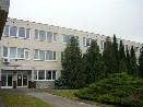 CELNÍ ÚŘAD PRO STŘEDOČESKÝ KRAJ územní pracoviště v Kolíně