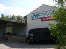INTERPAP OFFICE