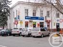 EVROPA REALITNÍ KANCELÁŘ Hradec Králové