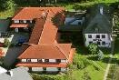 HOTEL A RESTAURACE MLÝN