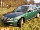 Rover 75 1,8i 16v