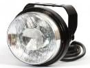 W50 LED Světlo pro denní svícení