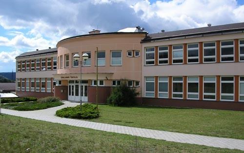 ZŠ Blansko , Blansko - Živéobce.cz