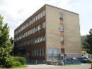 CELNÍ ÚŘAD PRO ÚSTECKÝ KRAJ detašované pracoviště Ústí nad Labem