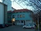 KATASTRÁLNÍ ÚŘAD pracoviště Uherský Brod