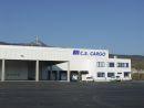 C.S.CARGO Liberec