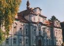 ZŠ A DĚTSKÝ DOMOV Sedlec-Prčice