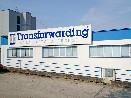 TRANSFORWARDING