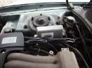 LPG Hyundai Sonata 3.0