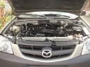LPG Mazda Tribute