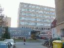KATASTRÁLNÍ ÚŘAD pracoviště Liberec