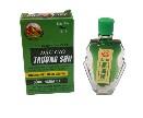 Eukalyptový olejíček Truong son