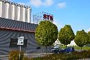 Budova TKV Liberec s.r.o.