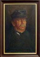 BRATŘI WILHELMOVÉ-TOPAS