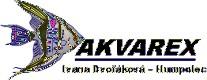 AKVAREX