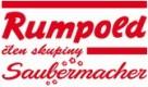 RUMPOLD-T , s.r.o.