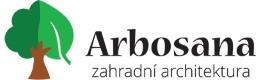 ARBOSANA-ZAHRADNÍ ARCHITEKTURA