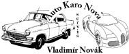 NOVÁK AUTOSERVIS A KLIMATIZACE