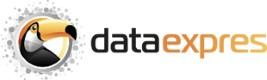 DATA EXPRES-AUTOBUSOVÁ DOPRAVA